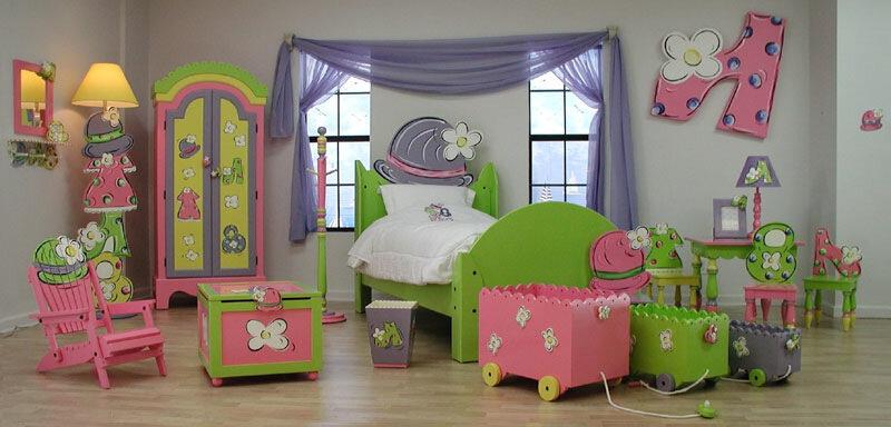 Интерьер детской комнаты 0_31d66_7ae5297a_XL