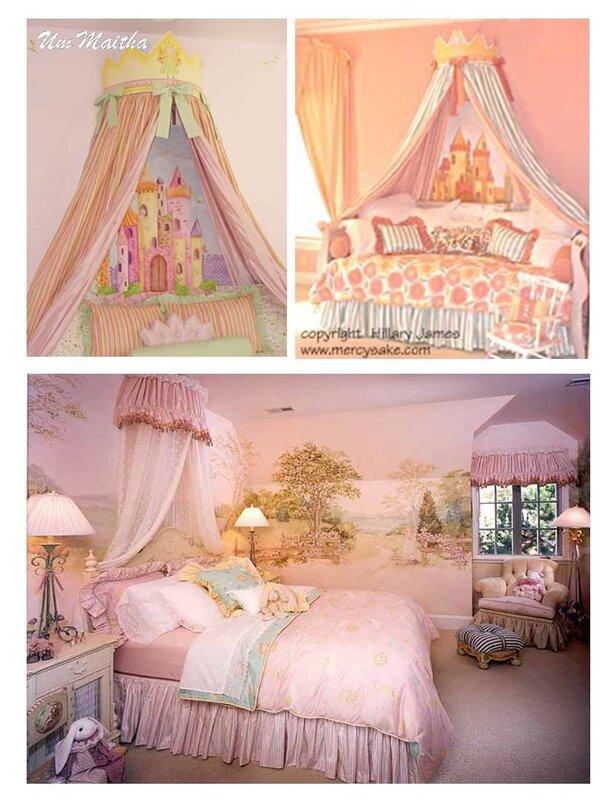 Интерьер детской комнаты 0_31d6a_ac65b636_XL