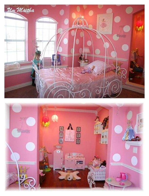 Интерьер детской комнаты 0_31d6b_6846da89_XL