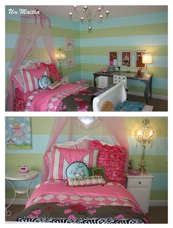 Интерьер детской комнаты 0_31d6d_cc056566_XL