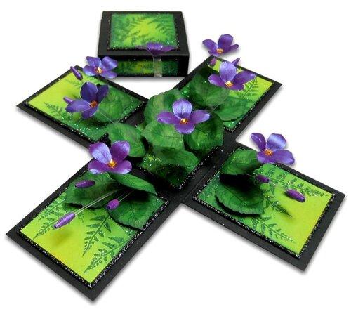 Красивая коробка с сюрпризом (декор) 0_495d1_b4d712c6_L