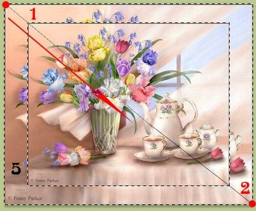 Градиент в программе Фотошоп 0_5800b_92955c45_L