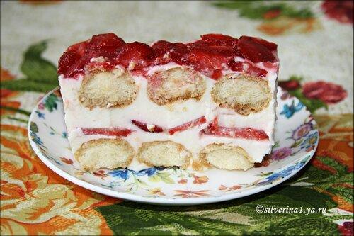 Десерт по мотивам тирамису 0_88127_fc05127c_L