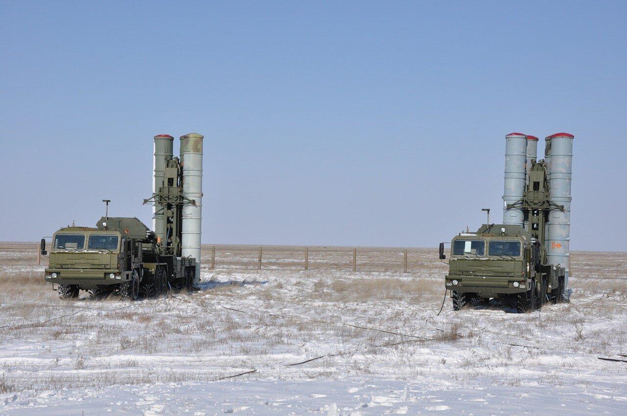Sistema antiaéreo ruso. 0_5cd77_4d45bdd5_XXXL