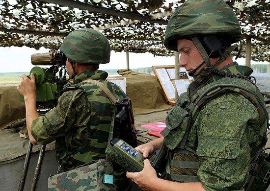 El nuevo ejército ruso... 0_60b2d_c06fa25a_XL