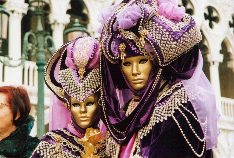 Венецианский карнавал 2012 0_806e3_6f759f1a_XL