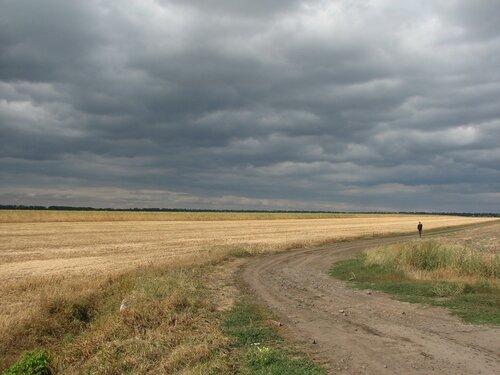 Украинская провинция 0_5fafb_57a3293c_L