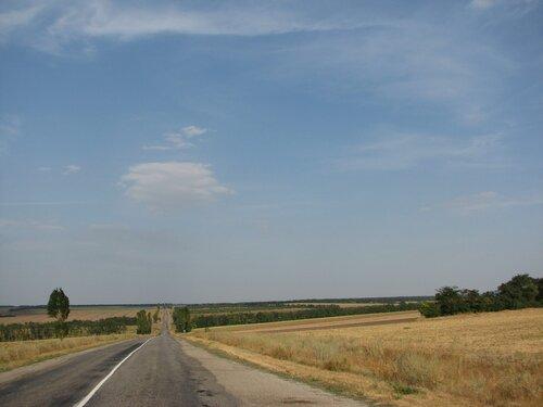 Украинская провинция 0_5f9f0_ff6801a3_L