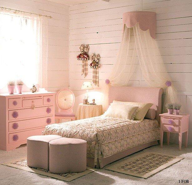 спальни для юных барышень 0_7552c_e57208b3_XL