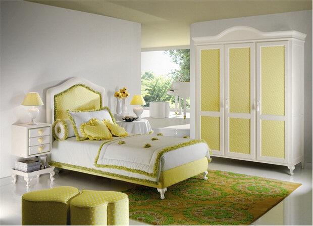 спальни для юных барышень 0_75526_b944dd09_XL