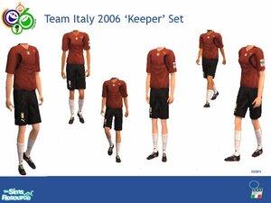 Спортивная одежда - Страница 4 0_72013_304796e0_M