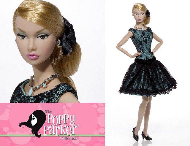 Poppy Parker katalogs 0_52404_815dbb6b_XL