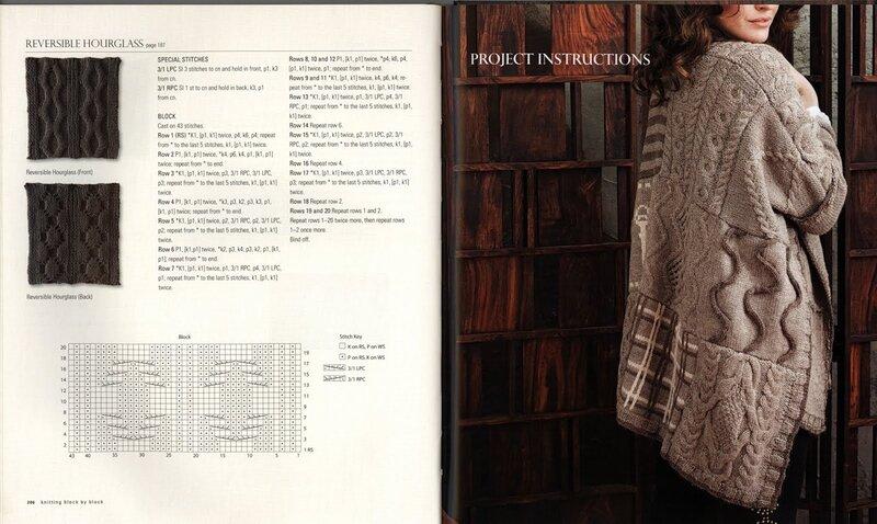 Изумительная книга по вязанию от NICKY EPSTEIN 0_56a2a_61af9bd6_XL