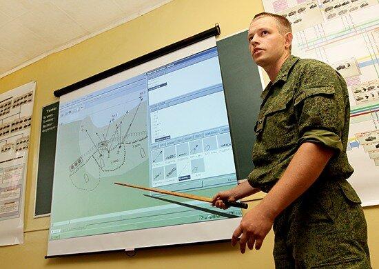 El nuevo ejército ruso... 0_60b34_ebdc402b_XL
