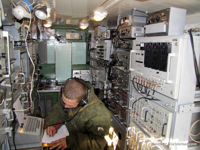 El nuevo ejército ruso... 0_73655_a4a1478_XL