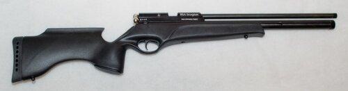Фотографии различных иностранных РСР винтовок и пистолетов - Страница 2 0_4c0a9_ce153134_L