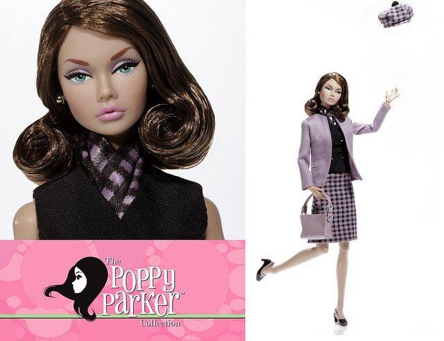 Poppy Parker katalogs 0_52402_1c6276e3_XL
