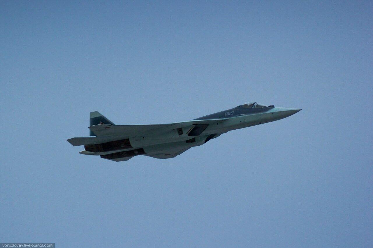 T-50 احدث المقاتلات الروسية النفاثة  0_e0327_4e96b208_XXXL