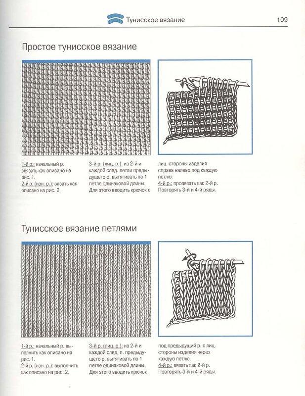 Вязание крючком. 0_50ff1_6d1761d8_XL