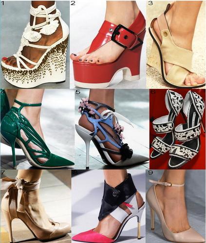 Обувь на каблуках 0_d1736_cc84d51e_L