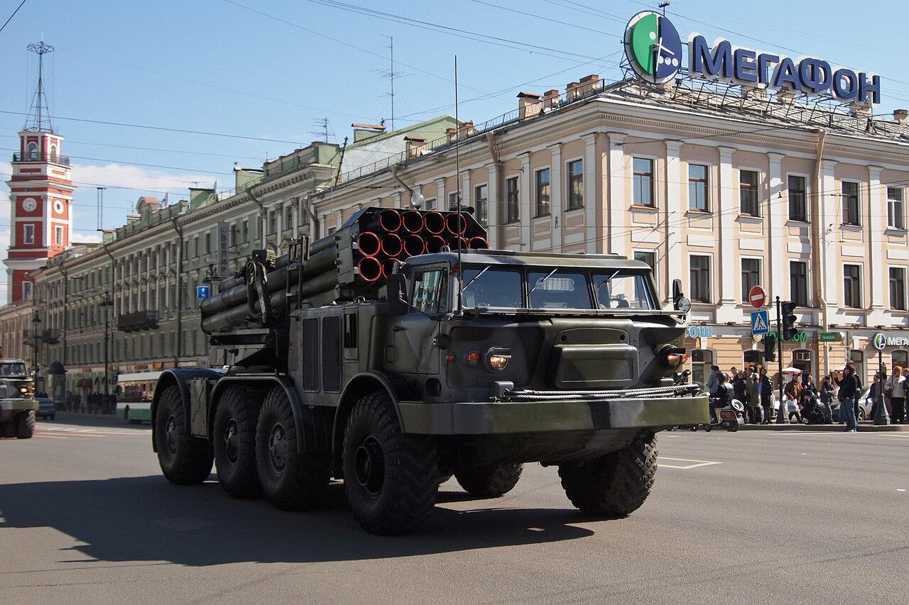Fuerzas Armadas Rusas - Página 3 0_78455_d6db4491_XXXL