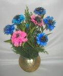 Полевые цветы 0_a2c70_2ce3b2d5_S