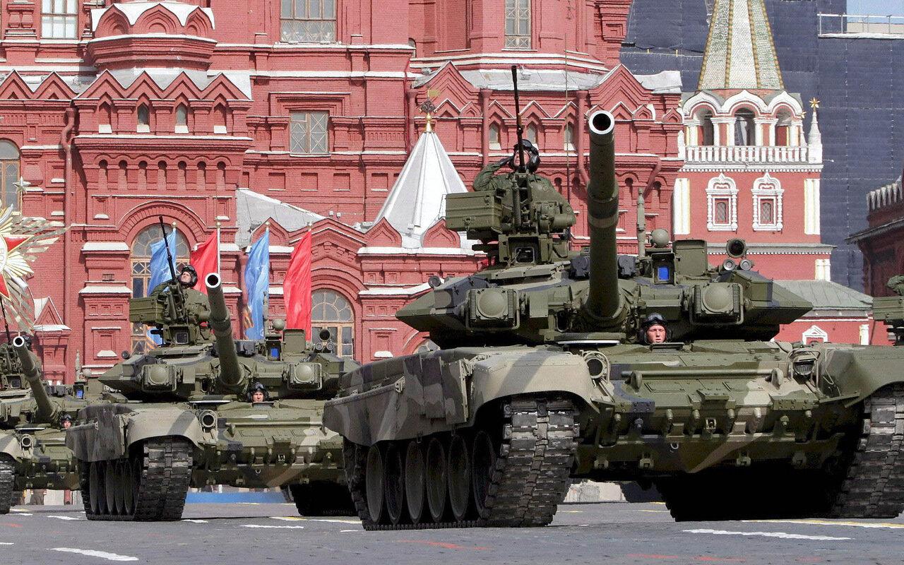 Fuerzas Armadas Rusas - Página 3 0_78932_c3322613_XXXL