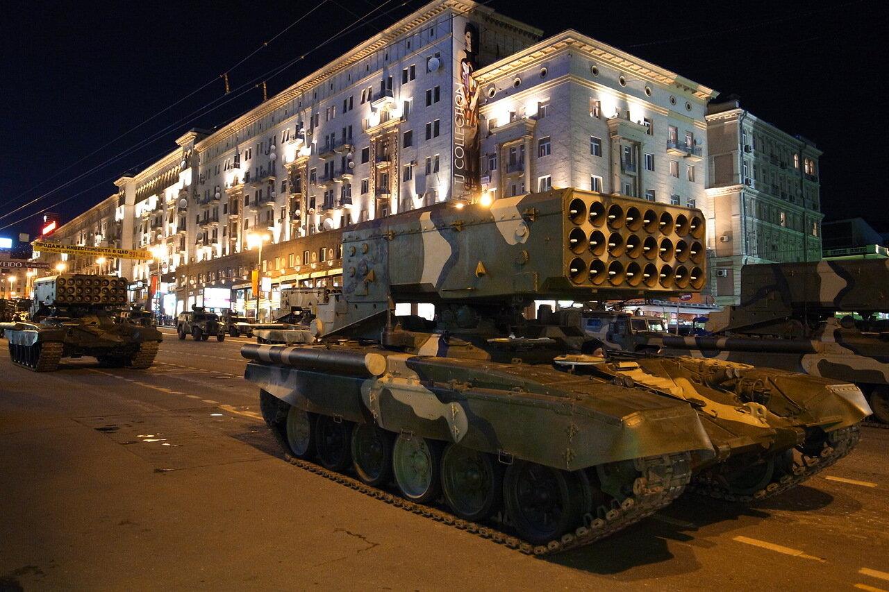 Fuerzas Armadas Rusas - Página 3 0_78934_a118a283_XXXL