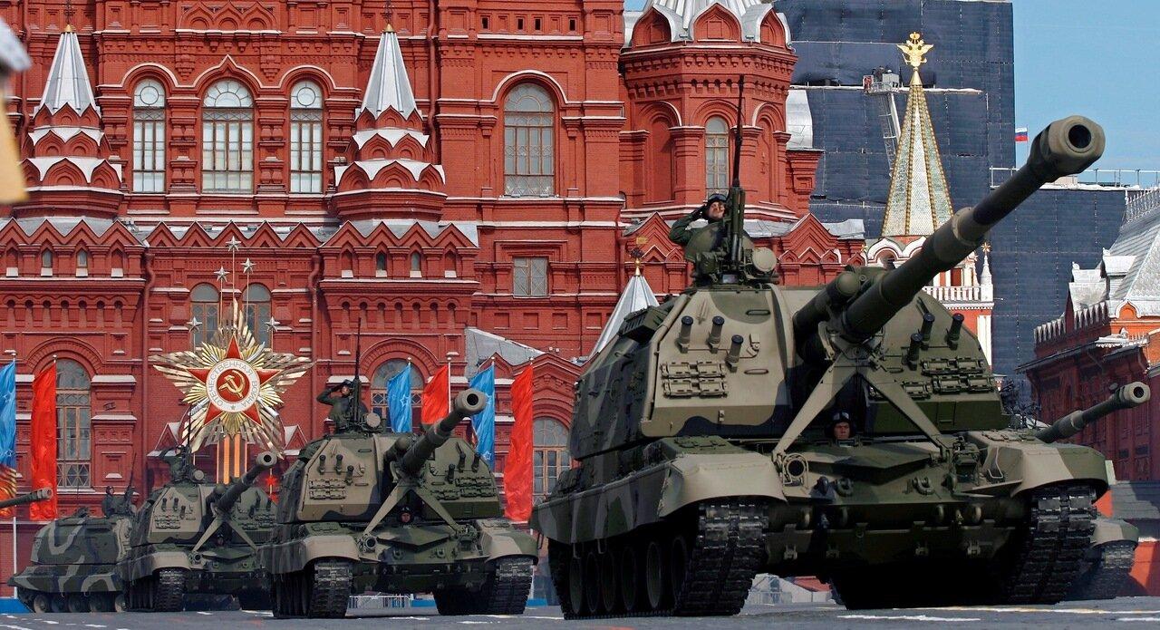 Fuerzas Armadas Rusas - Página 3 0_78936_cebcec15_XXXL