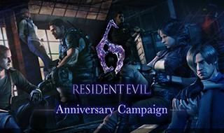 Годовщина Resident Evil 6 На RE.NET 0_ea478_57b2e65c_L