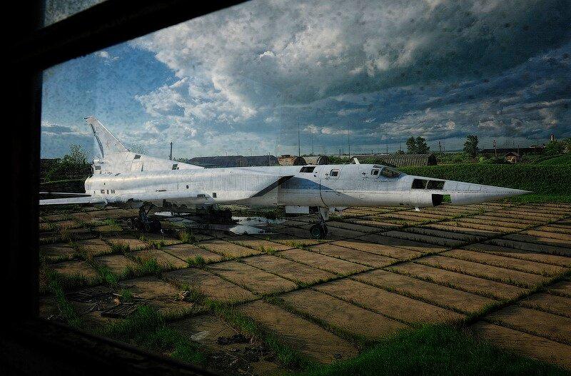 Un Regimiento de bombarderos fantasmas 0_57ee6_ffab1c57_XL