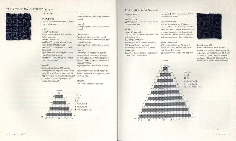 Изумительная книга по вязанию от NICKY EPSTEIN 0_569fb_7f1391bd_XL
