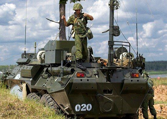 El nuevo ejército ruso... 0_60b1b_6c96cfb_XL