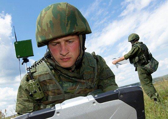 El nuevo ejército ruso... 0_60b24_1c880b26_XL