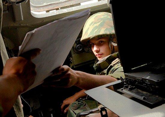 El nuevo ejército ruso... 0_60b33_6f7af8b5_XL