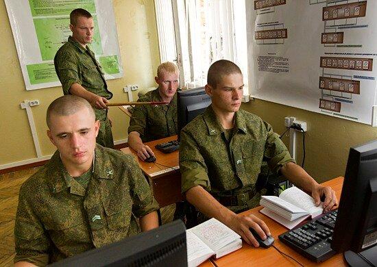 El nuevo ejército ruso... 0_60b35_3f530ef4_XL