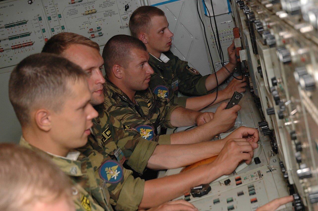 Sistema antiaéreo ruso. 0_623f8_c684054b_XXXL