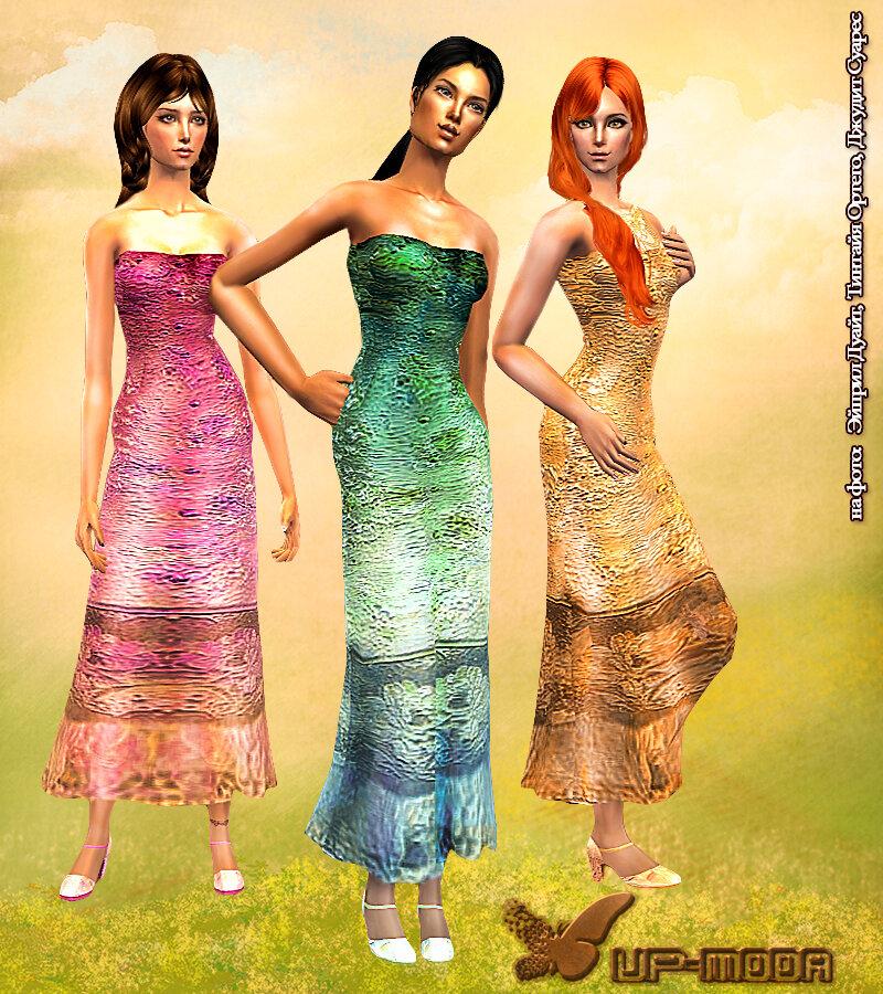 Торговый зал: Женская мода  повседневная 0_c2126_6995462d_XXL