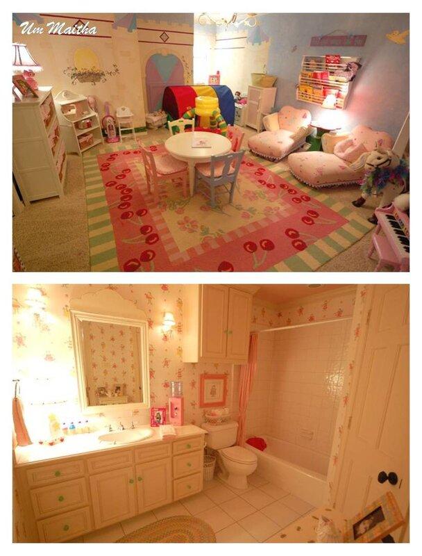 Интерьер детской комнаты 0_31d74_58646d9f_XL