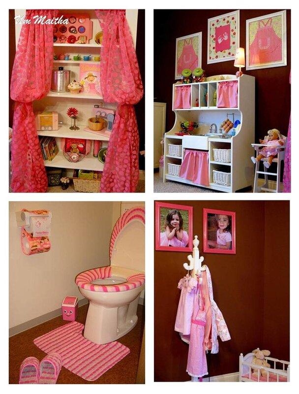 Интерьер детской комнаты 0_31d75_a5aa7967_XL