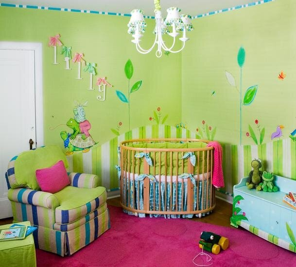 Интерьер детской комнаты 0_31d76_f4fbeab1_XL