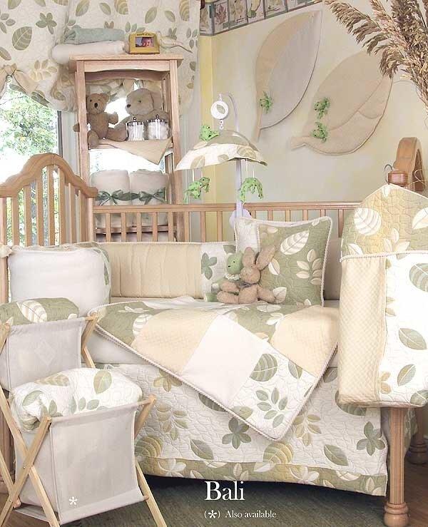 Интерьер детской комнаты 0_31d7c_41720902_XL