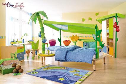 Интерьер детской комнаты 0_31d84_802b8be4_XL
