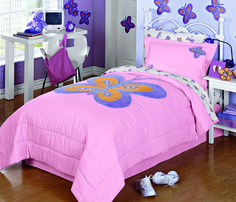 Интерьер детской комнаты 0_31d5f_baa41e51_XL