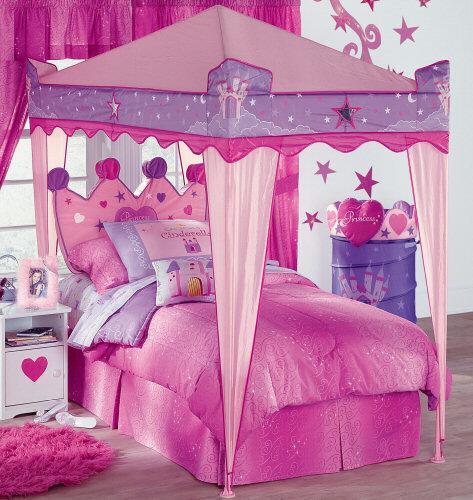 Интерьер детской комнаты 0_31d63_a7c451c7_XL