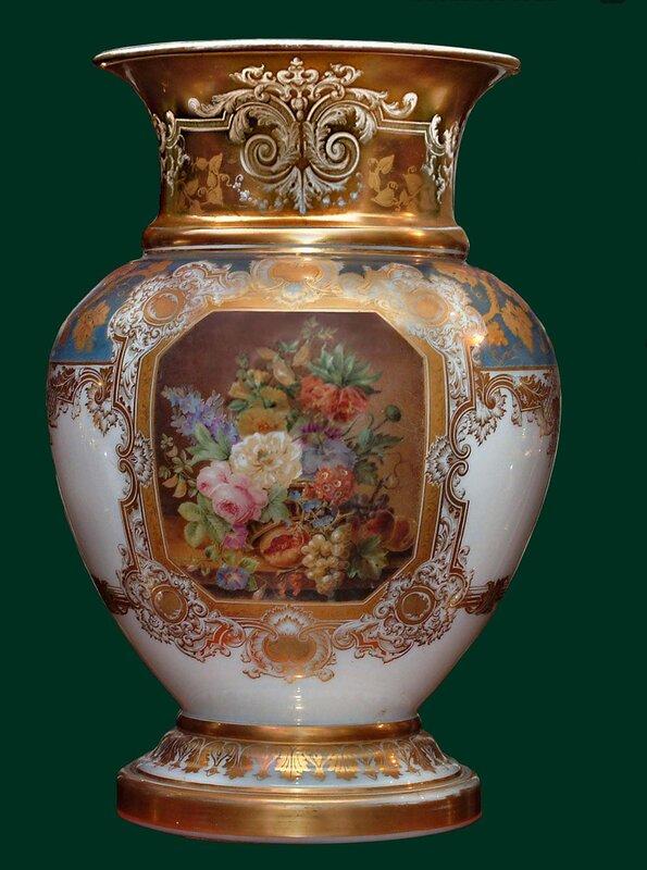 Porcelan 0_55456_8001f43_XL
