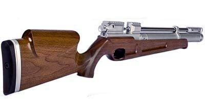 Фотографии различных русских РСР винтовок и пистолетов 0_4c0a5_96ce95b8_L