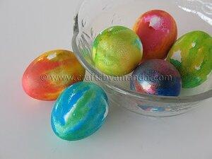 Красим пасхальные яйца 0_77073_bfde46bb_M