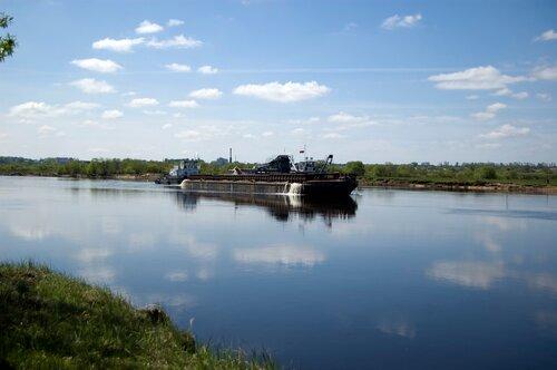 Знакомимся   Бобруйск - гостеприимный чистый и самый зеленый город Беларуси - Страница 2 0_595e4_569fbaaf_L.jpg