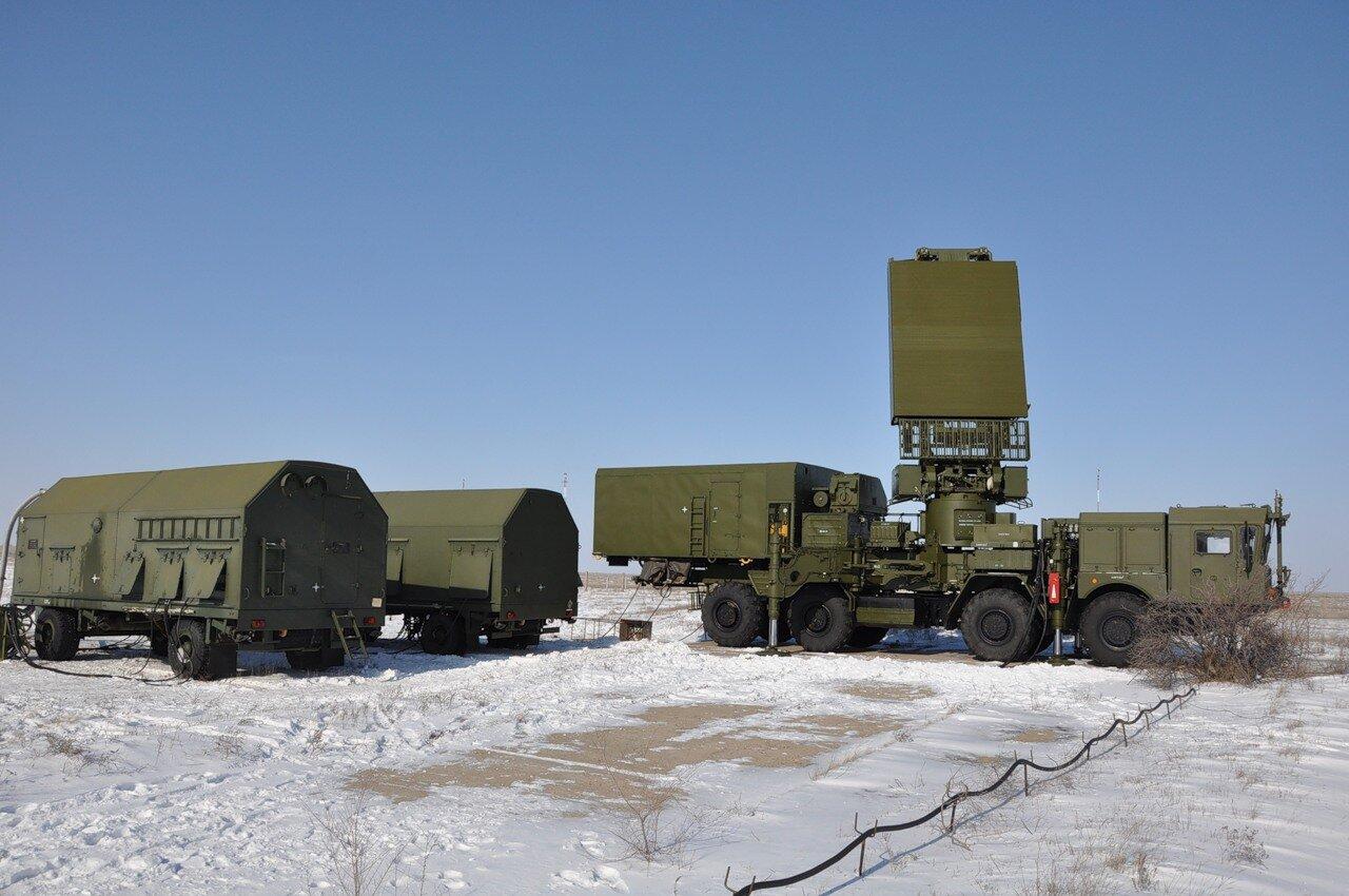 Poderio Militar Ruso (actualizado 2010). - Página 3 0_5cd74_37899a75_XXXL